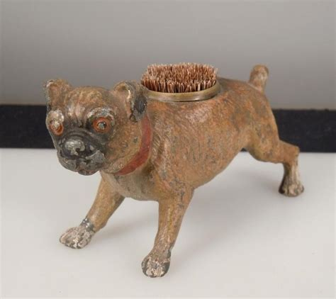 pug wipes antique pen wipes for sale classifieds