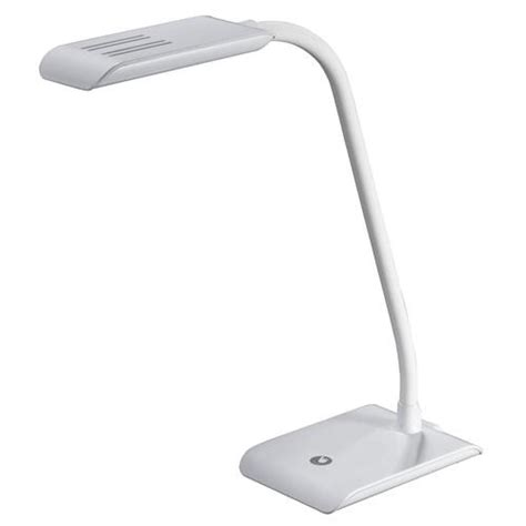 Led Desk L white led desk l 28 images quantum modern white led desk l eurway furniture taotronics led