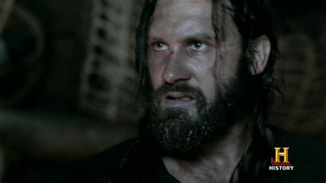 angry rollo clive standen on vikings 1000 images about vikings on pinterest katheryn winnick