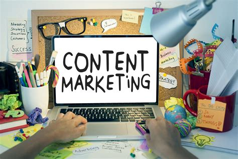 grow marketing content marketing tools to make your business grow