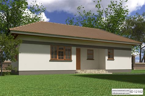 two bedroom homes small 2 bedroom house plan id 12102 house plans by