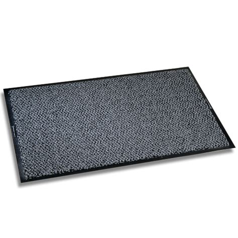 tapis d entrée 658 tapis d entr 233 e anti poussi 232 re wom plus confort absorbant