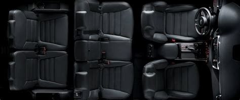 sorento   row seating lehighton kia