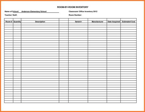 Free Excel Spreadsheet Template by Free Blank Excel Spreadsheet Templates Sow Template