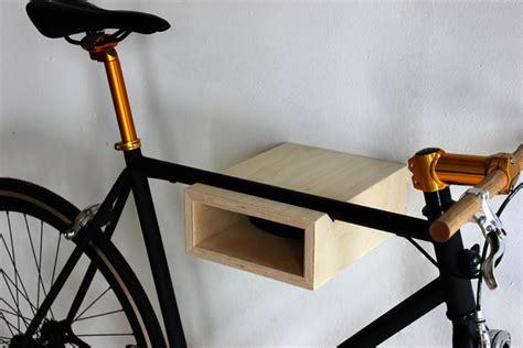 fahrrad wandhalterung holz fahrrad wandhalterung imargooperlen