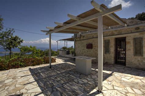 Bacchus House Availability