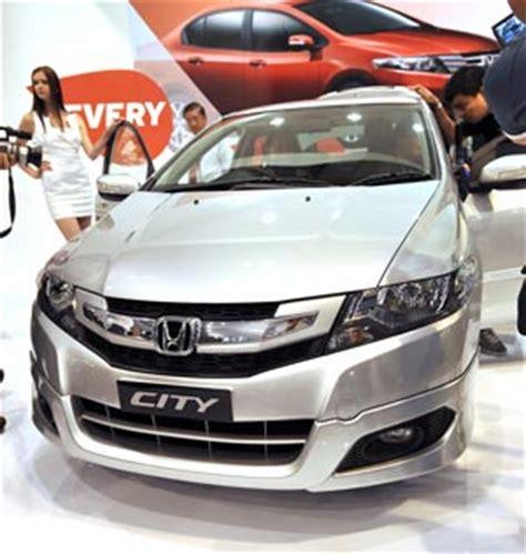 Honda City 2012 Peredam Ekslusive Kap Mobil harga honda city harga harga mobil