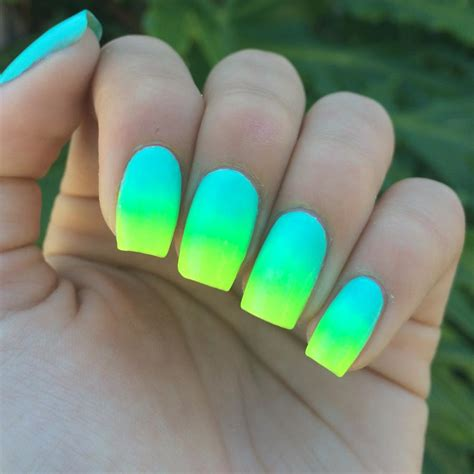 Nail For by 29 Summer Finger Nail Designs Ideas Design Trends