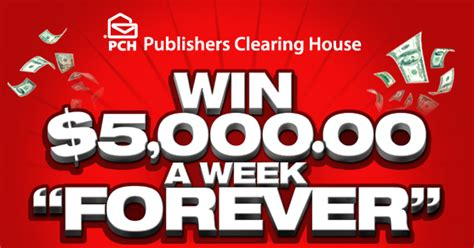How Does Publishers Clearing House Work - inspired by savannah what would you do if you won publishers clearing house s 5 000