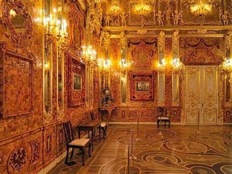 Room Catherine Palace St Petersburg by The Room In The Ekaterininsky Palace In The City Of