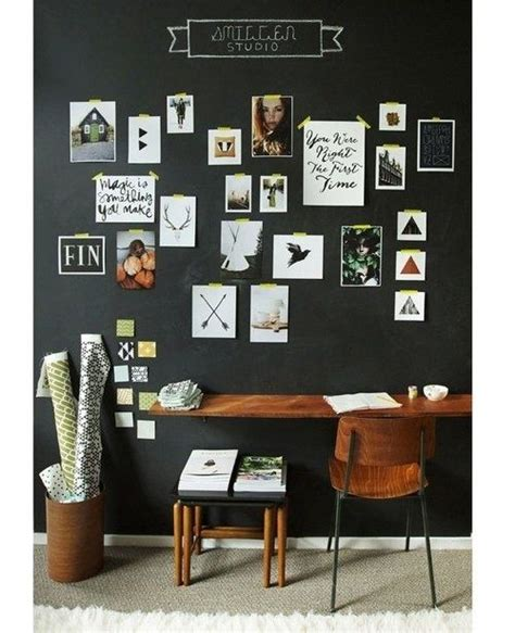 Chalkboard Magnetic Paint Magnetic Paint For Walls