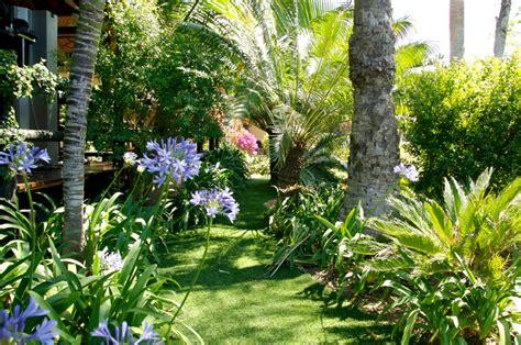 jardin privatif d 233 finition et droit de jouissance ooreka
