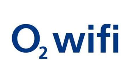 Wifi O2 canary wharf and o2 announce free wifi service mayorwatch