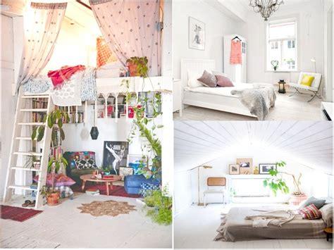 decoracion de habitaciones decoraci 243 n de habitaciones peque 241 as en 8 pasos