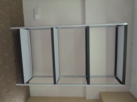 Metal Shelf Rack Singapore by Storage Racks Singapore