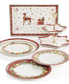 kerzenhalter villeroy boch easter table villeroy bosch tableware sets