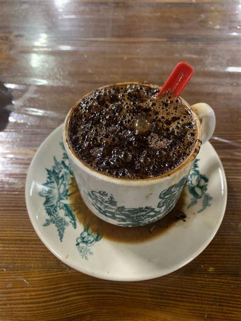 makanan minuman viral  malaysia kena cuba sajimy