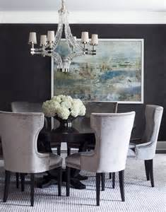 Grey And Black Chair Design Ideas How To 5 Secrets To Choosing The Best Quality Furniture For Your Home