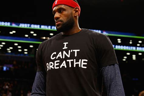 I Cant Breathe Meme - adam silver on i can t breathe shirts players should