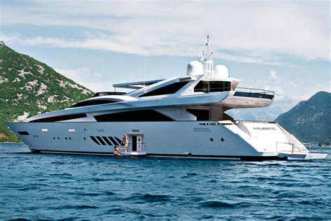 40m to feet 40m to 28 images 40m motor yacht columbus sport 130