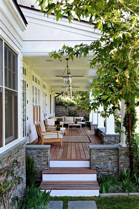 hgtv backyard ideas backyard deck ideas hgtv