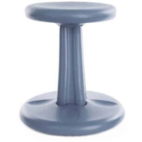 Wobble Stools For Students by Your Guide To A Seating Classroom