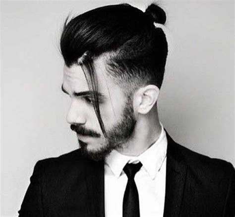 mens haircut samuari top 50 men hairstyles mens hairstyles 2018