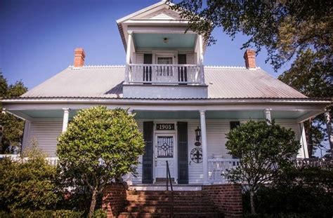 bed and breakfast lafayette la t frere s bed breakfast lafayette la updated 2016 b