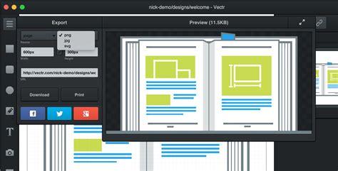 design app alternative vectr alternatives and similar vectr alternatives and similar software alternativeto net