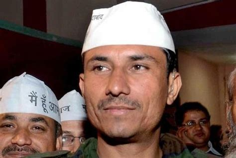 section 367 ipc aap mla along with staff booked for beating up ndmc worker