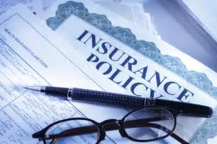 Insurance For A Insurance