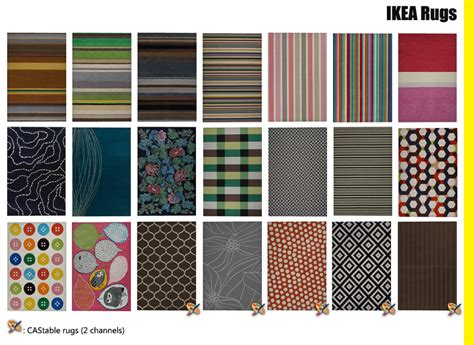 sims 2 rugs around the sims 3 custom content downloads objects decorative rugs