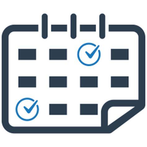 premium wordpress appointment booking plugin birchpress