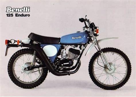 Cross Motorrad Info info moto guzzi 125 trial le guide vert
