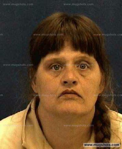 Fayette County Ga Arrest Records Bonnie Hammond Mugshot Bonnie Hammond Arrest Fayette County Ga