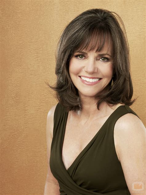 Photos Of Sally Fields Hair | sally fields on pinterest burt reynolds alia shawkat