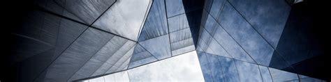 Pattern Design Linkedin | glass pattern linkedin backgrounds