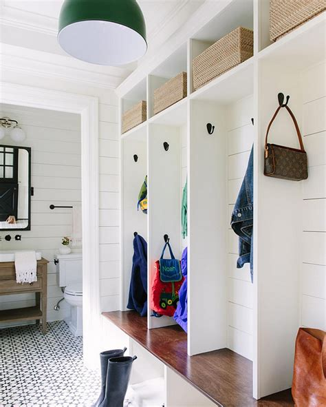 mudroom bathroom ideas 100 interior design ideas home bunch interior design ideas