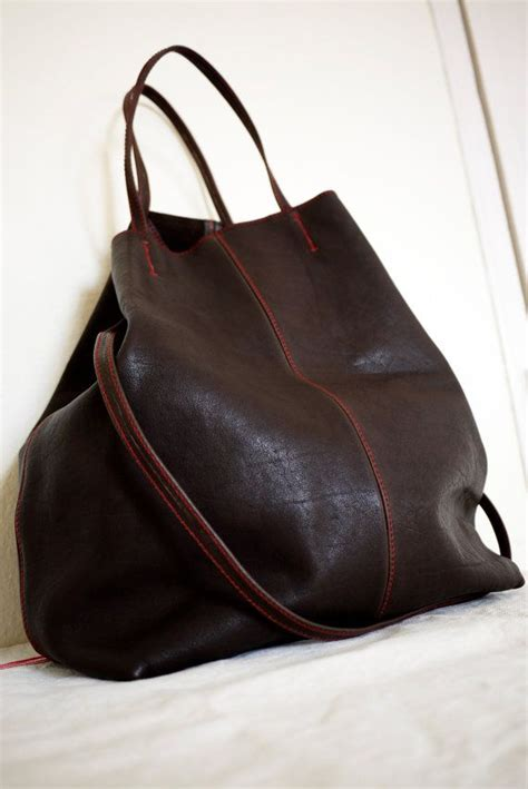 soft leather 17 best ideas about soft leather on brown leather bags soft leather handbags and
