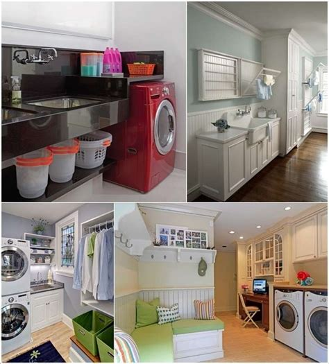 room must haves 10 laundry room must haves that will leave you inspired