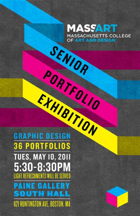 design poster for event free graphic design stock photo file page 22