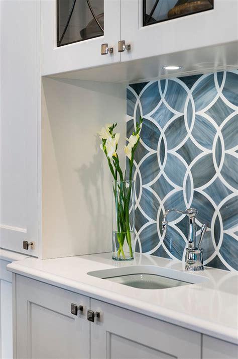 kitchen backsplash subway tile native home garden design kitchens with stunning back splashes home garden design