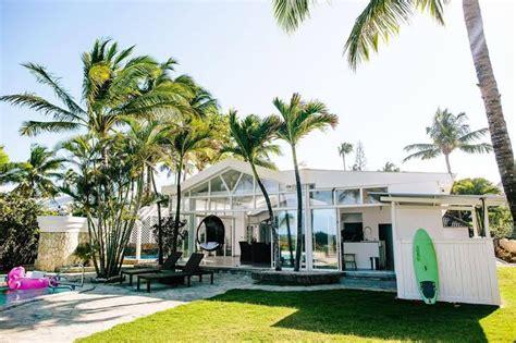republic house dominican republic beach house for sale in cabarete