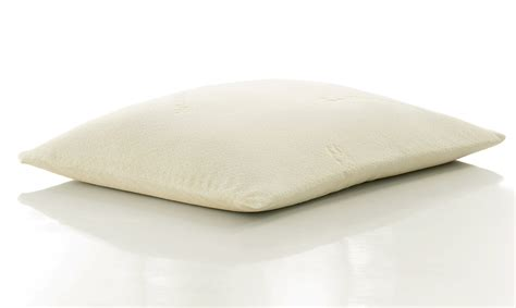 Tempurpedic Pillows On Sale by 404 Not Found