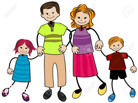 gamestop pavia family clipart 28 images family members clipart 7