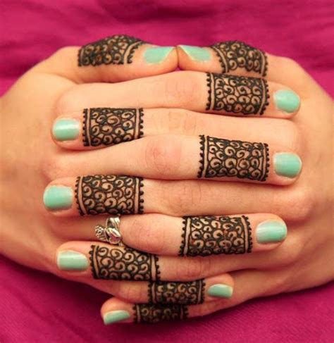 164 best images about finger 58 top finger tattoos designs and ideas