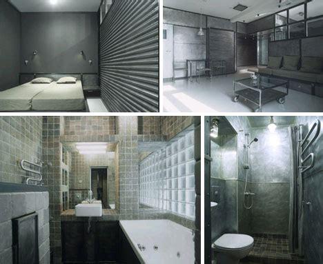 amazing loft condo interior design small apartment 9 amazing apartment interior designs cool condo plans