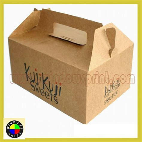 Packing Box Kardus Packing fast food packaging box buy food packaging box food sushi packaging box food paper box product