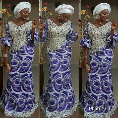african hairstyles on imagine fashion designer 6089 best images about ankara styles on pinterest