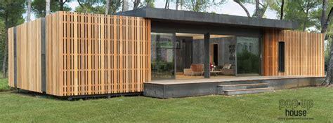 pop up house usa een energieneutraal huis kost maar 38 000